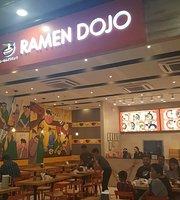 Ramen Dojo