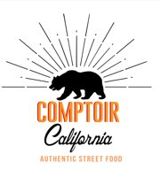 Comptoir California