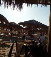 Agua Beach Ristorante Bar