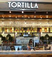 Tortilla Stratford