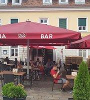 David Pizzaria Bar