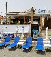 Sanpiero