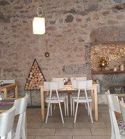 Pizeria-Restaurante La Rustica