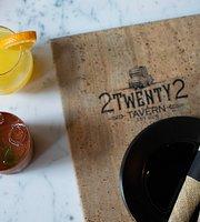 2Twenty2 Tavern