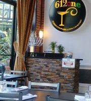 612one Restaurant