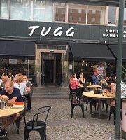 Tugg Malmö