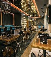 Palata Lounge Bar