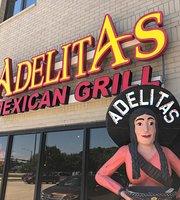 Adelitas Mexican Restaurant
