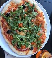 Dahl & Dahl Pizzabar Aps