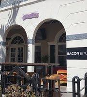 Bacon Bitch