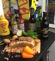 Hotdogs & Beers
