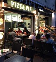 Pizza Fifi