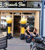 Brussels Bun