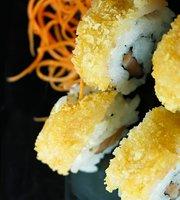 Suiton Sushi Bar