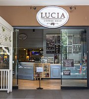 Lucia Coffee Shop