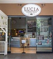 Lucia Coffee Shop