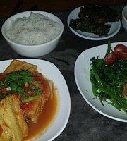 Phong Lan Quan