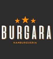 Burgara
