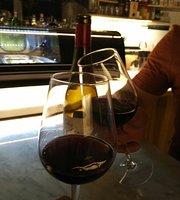 Doga Wine Bar