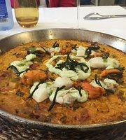A Portela Restaurante
