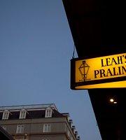 Leah's Pralines