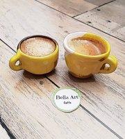 Bella Art Caffe