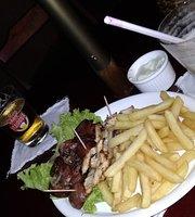 Na Mira do Chopp Bar