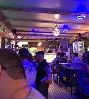 Taverna Mediterranea