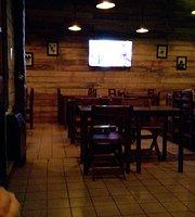 Bar Quiroga