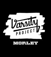 Varsity Project- Morley
