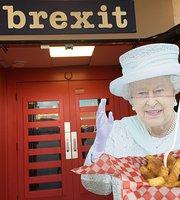 Brexit Pub