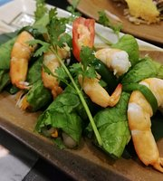 Vy Da - Authentic Hue Restaurant