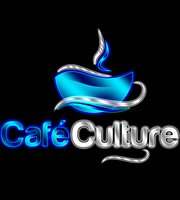 cafe culture coffee and pizza
