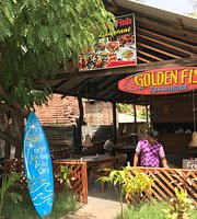 Golden Fish Restaurant