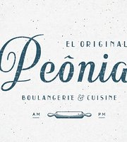 El Original Peonia