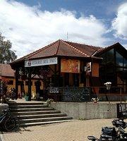 Restaurance Areal Sportu