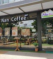 Phu Nan Coffee & Cuisine