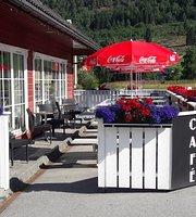 Café Gobeten