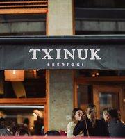 Txinuk