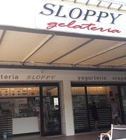 Sloppy Gelateria