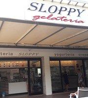 Sloppy Gelateria