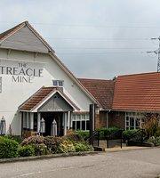 Treacle Mine