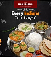 Indian Darbar