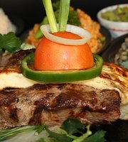Tio Pepe Restaurant