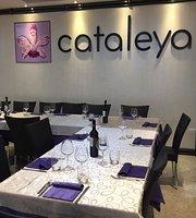 Ristorante Cataleya