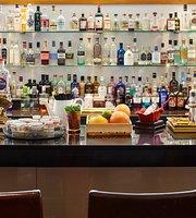 G&Tea Lounge