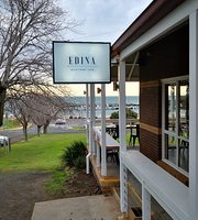 Edina Waterfront Cafe
