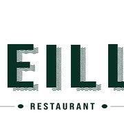 Restaurant Meille