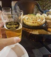 Paiol Cervejaria