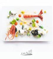A Ver Tavira Restaurante